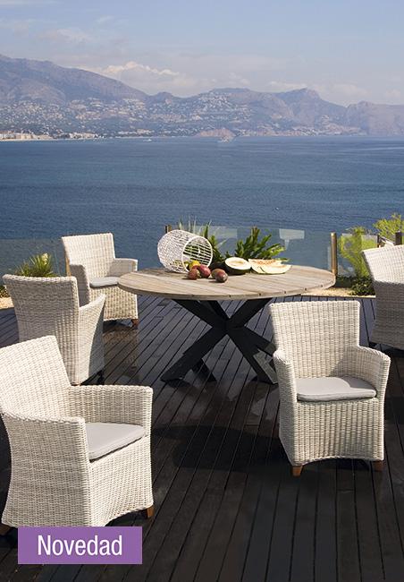 Leroy merlin exterior31 for Muebles de terraza leroy merlin