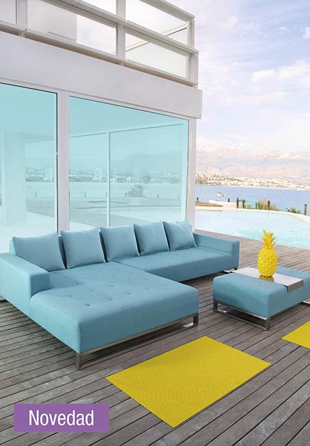 Leroy merlin exterior33 for Muebles de terraza leroy merlin
