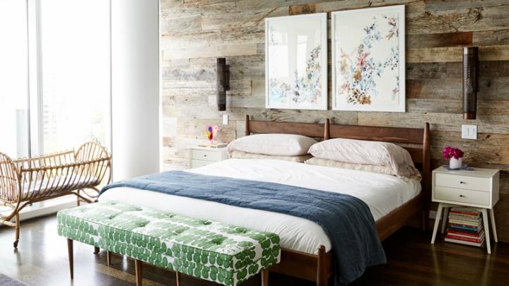 Piso-Brooklyn-dormitorio