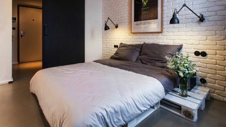 Renovar-dormitorio-sin-obras1