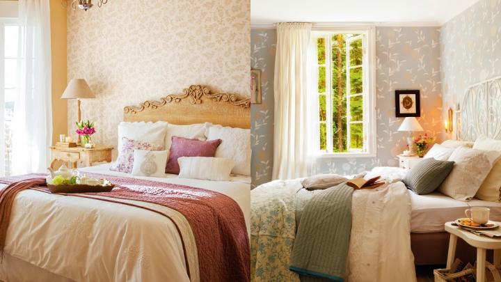 Renovar-dormitorio-sin-obras3