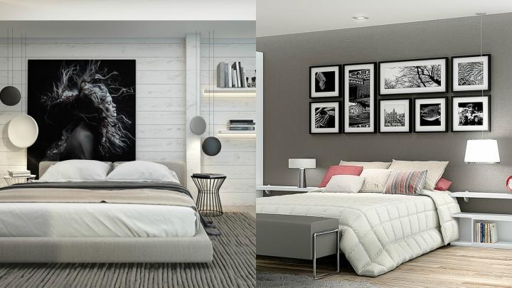 Renovar-dormitorio-sin-obras4