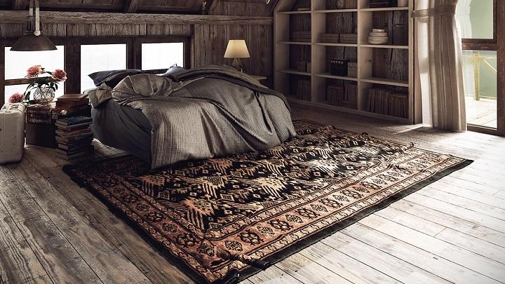 alfombras-persas