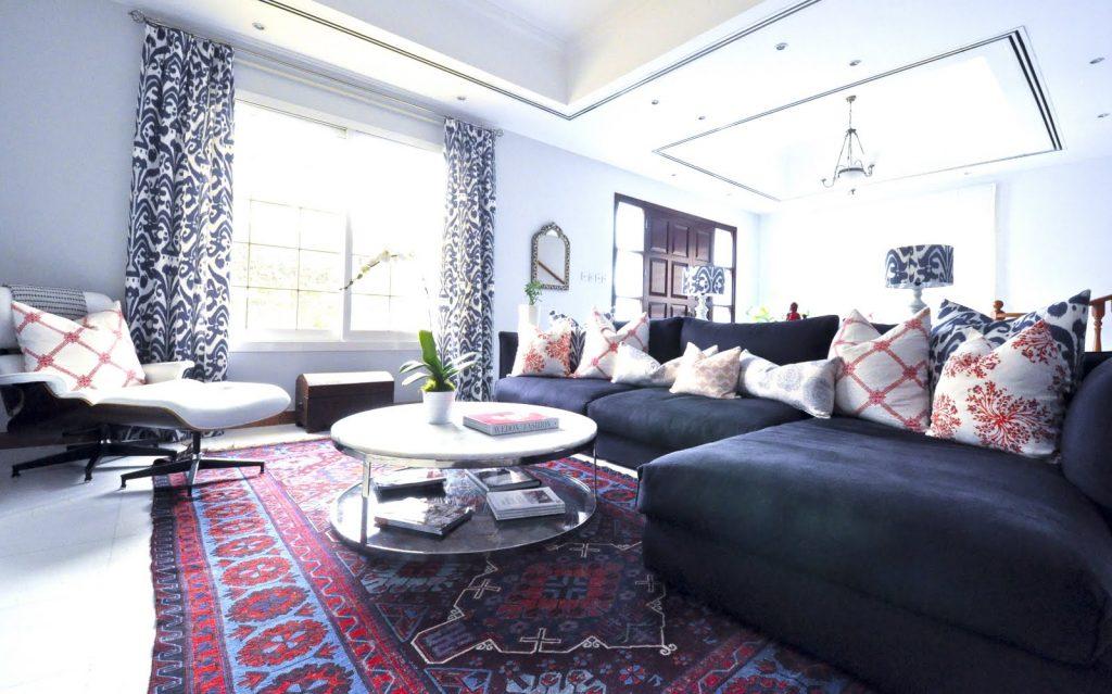 alfombras-persas2