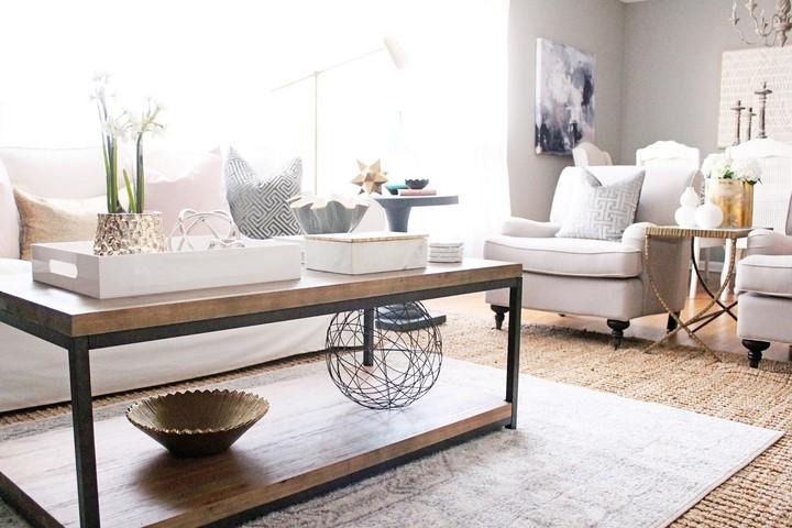 alfombras-superpuestas