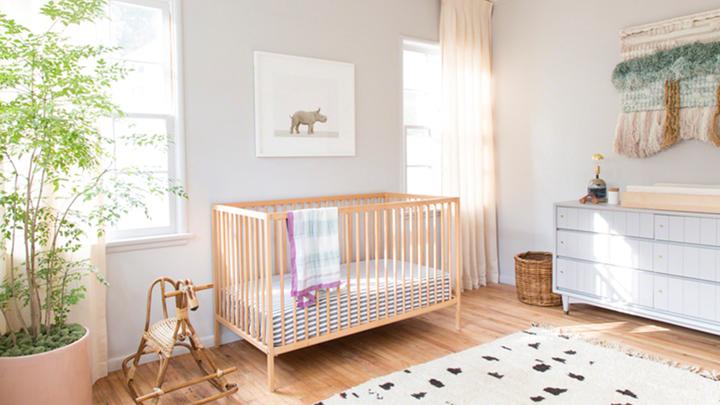 amueblar-habitacion-del-bebe