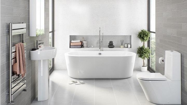 bano-blanco-y-gris-foto