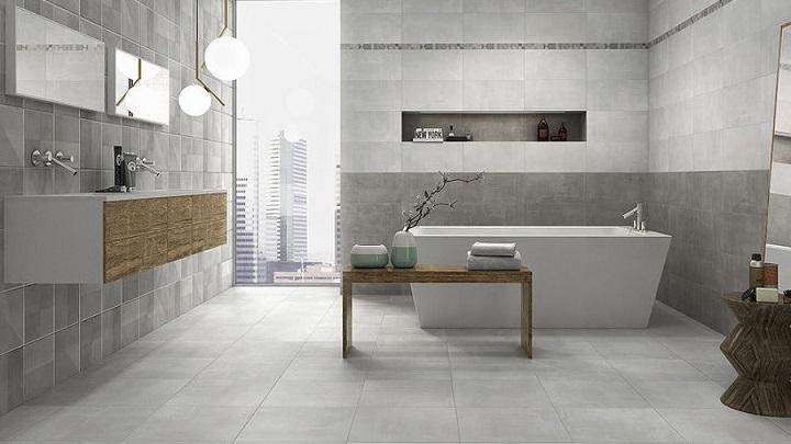 bano-blanco-y-gris-foto1