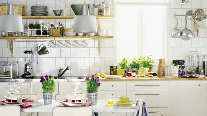 cocina-ordenada-la-receta-del-exito