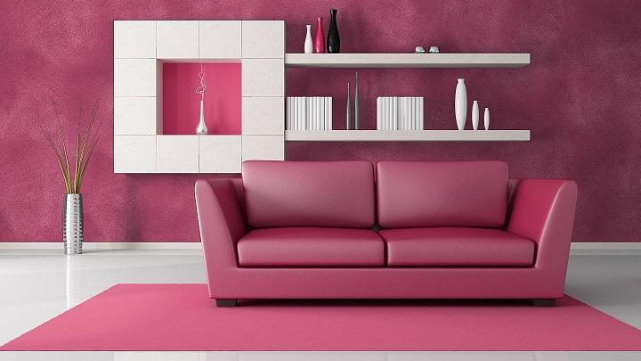 Decorablog revista de decoraci n for Marmol translucido de colores vivos