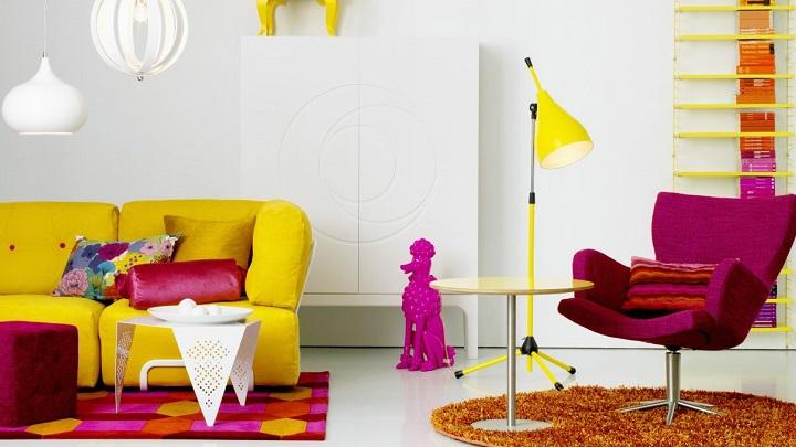 colores-vivos1