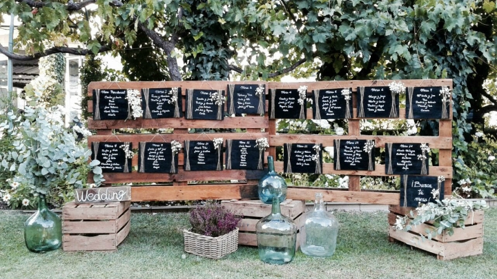 decoracion-boda-low-cost