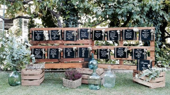 decoracion-boda-low-cost