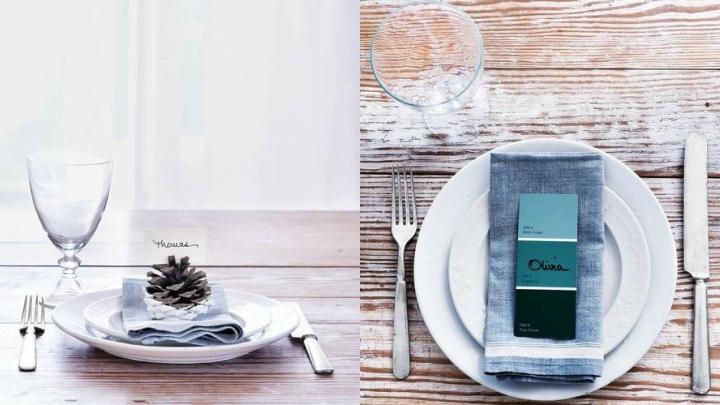 decoracion-servicios-mesas