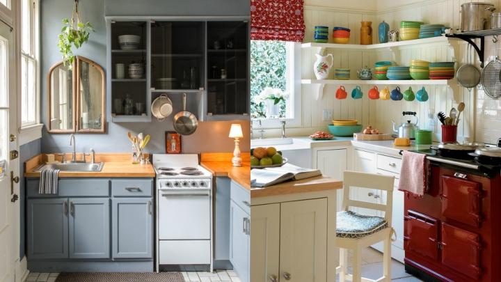 decorar-distribuir-cocina-pequena