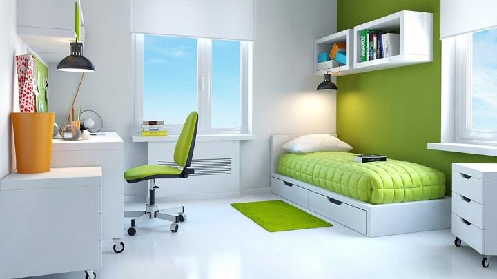 habitaciones-verdes-foto2