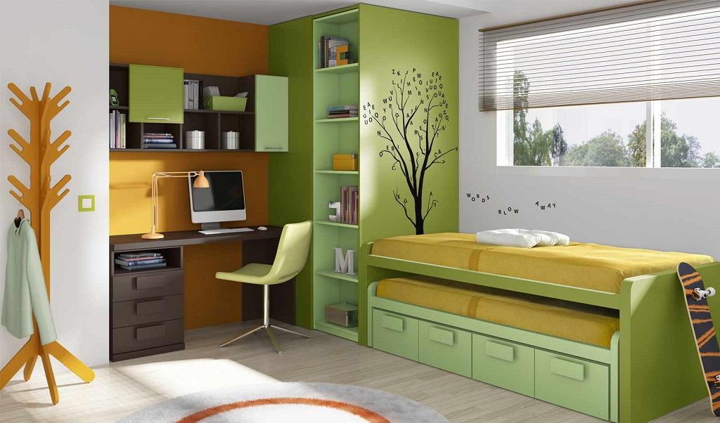 habitaciones verdes12