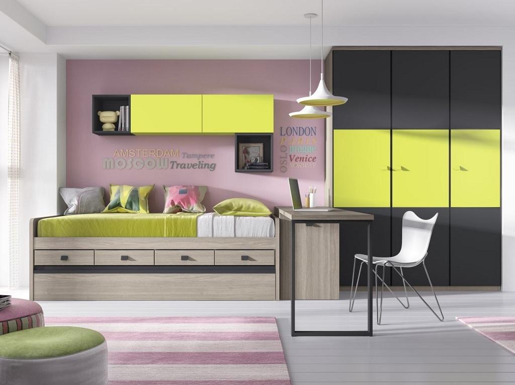 habitaciones verdes14