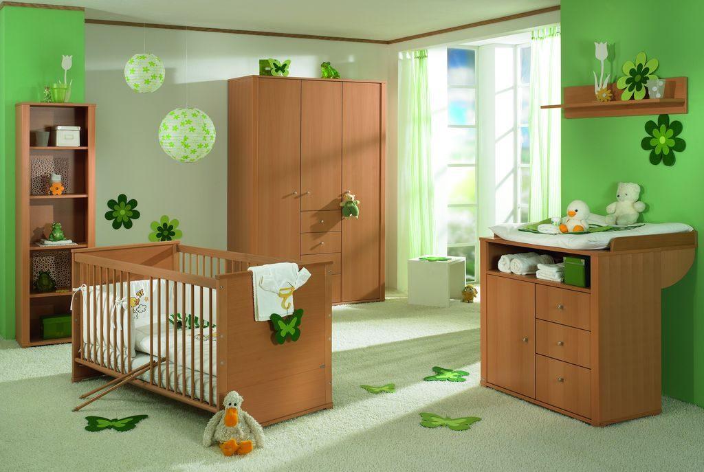 habitaciones verdes38