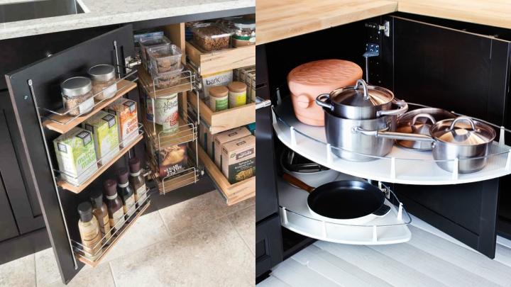 ideas-organizar-armario-cocina-2
