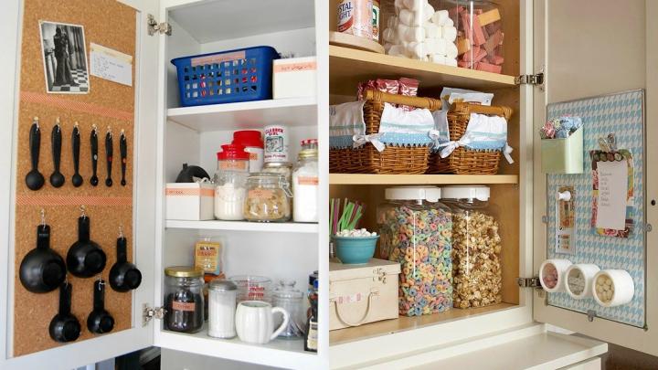 ideas-organizar-armario-cocina-3