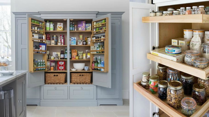 ideas-organizar-armario-cocina-4