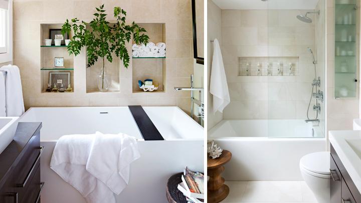 ideas-para-banos-pequenos-mini