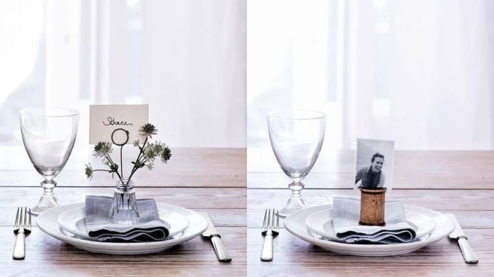 mesas-decoradas-1