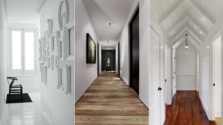 paredes-pasillo1