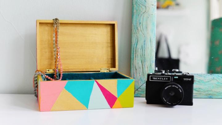 pintar-caja-madera1