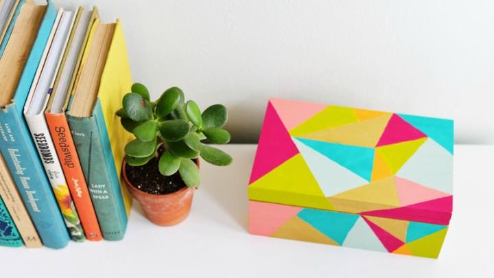 pintar-caja-madera3
