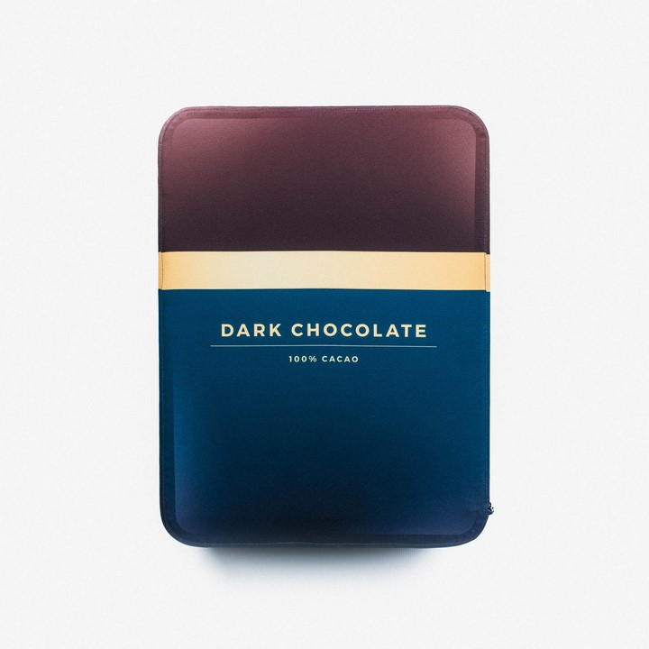 puf-chocolate-negro