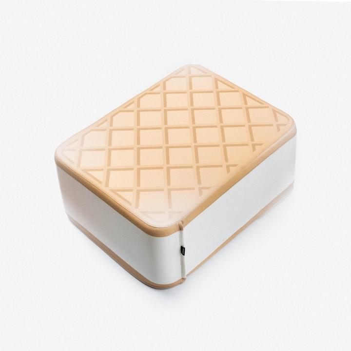 puf-corte-helado