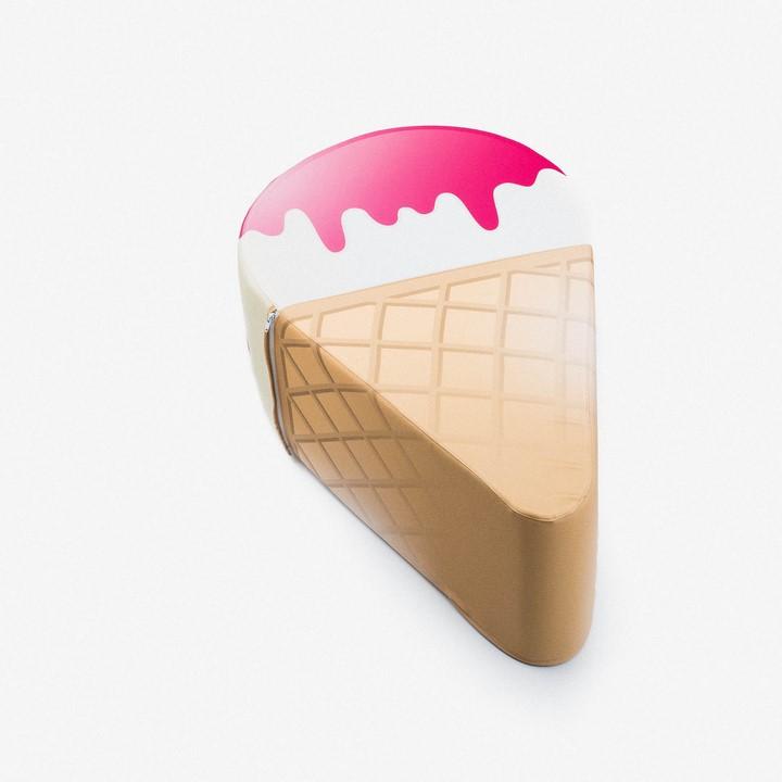 puf-helado