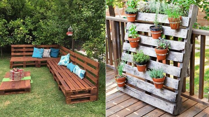 reciclaje-jardin1