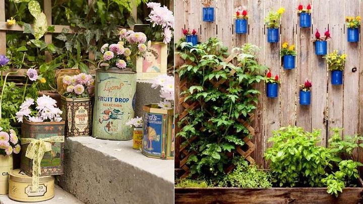 reciclaje-jardin10
