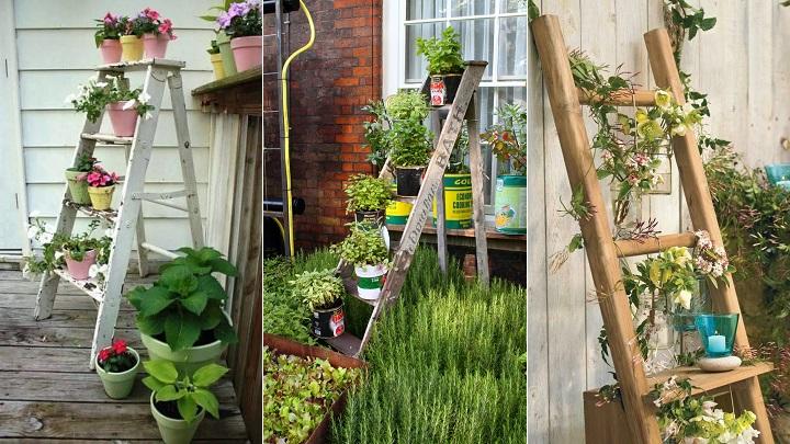 reciclaje-jardin4