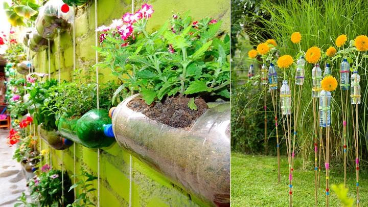 reciclaje-jardin7