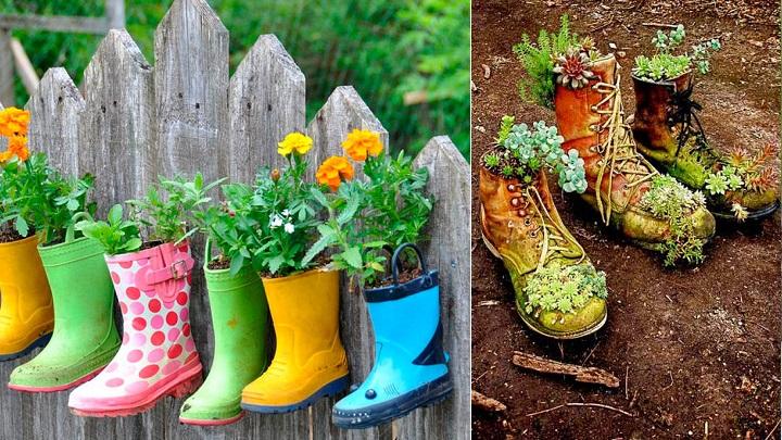 reciclaje-jardin8