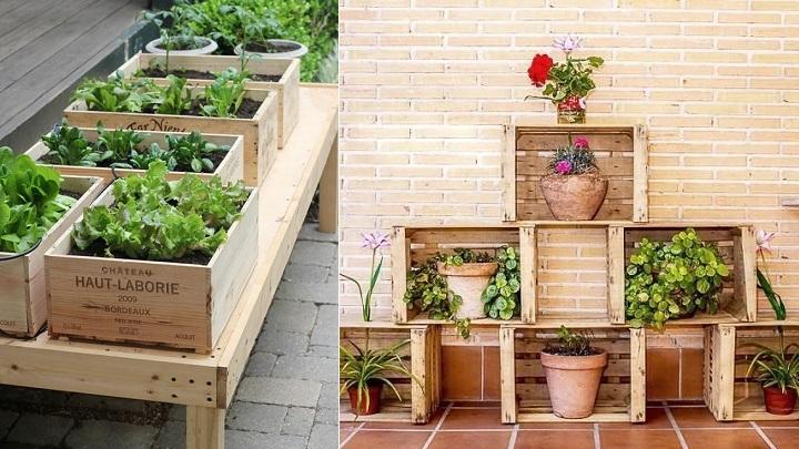 reciclaje-jardin9