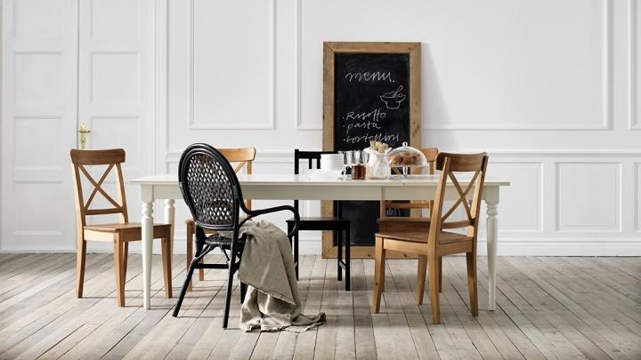 sillas-desparejadas