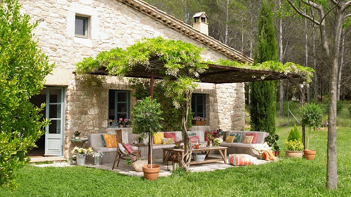 tendencias-jardin