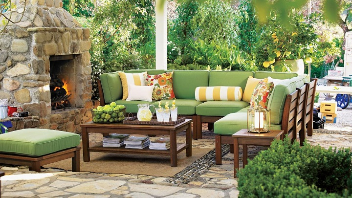 tendencias-jardin2