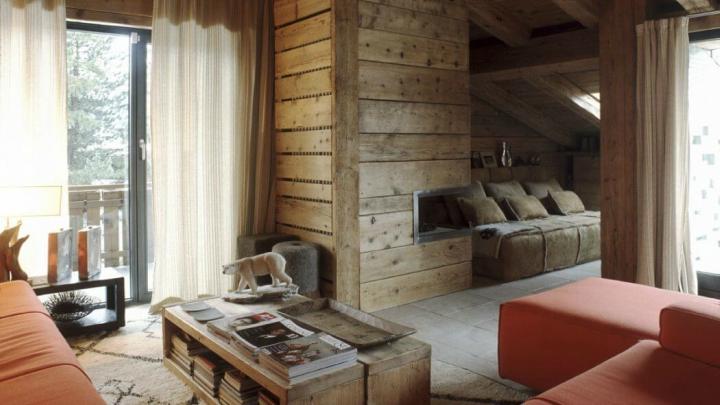 Apartamento-montana-italia-salon