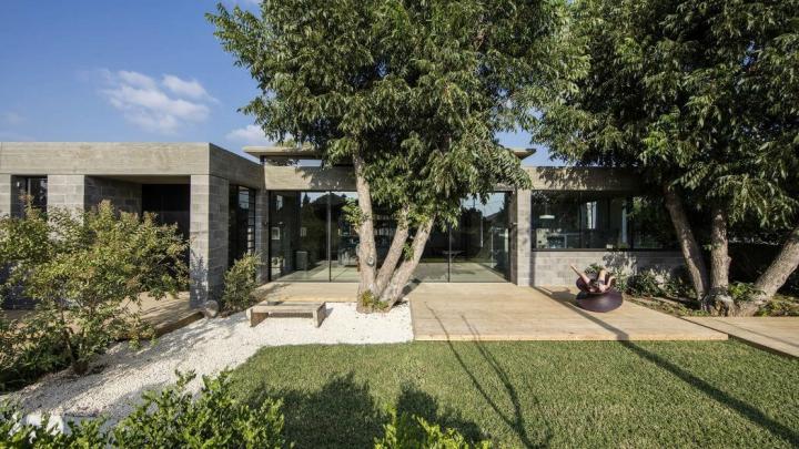 Casa-Israel-exterior