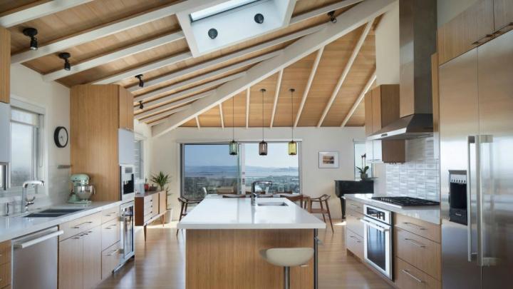 Casa-Kensington-cocina
