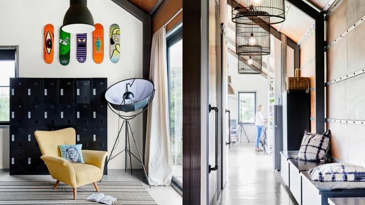 Casa-Nueva-Gales-industrial