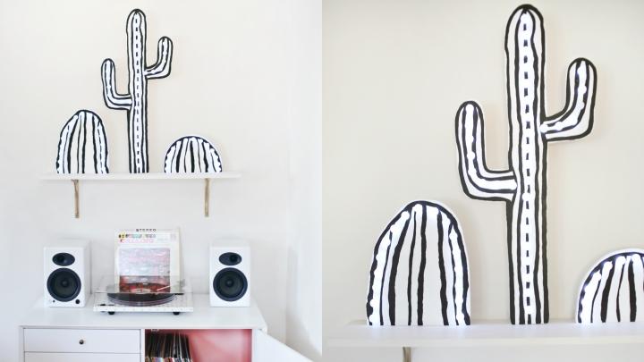 DIY-Cactus-luz-1
