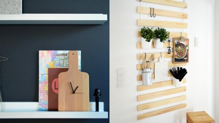 DIY-Ikea1