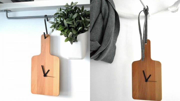 DIY-Ikea3